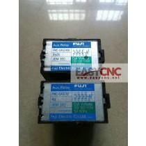 FMC-0ASZ42B 2A2B Fuji contactor used