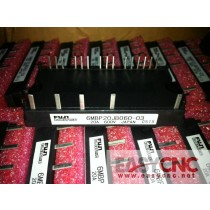 A50L-0001-0273 6MBP20JB060-03 Fuji IGBT new