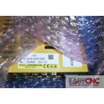 A02B-0236-C205 SDU1 Fanuc I/O module new and orignal