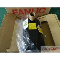 A06B-0078-B303 Fanuc ac servo motor Bis12/3000 new