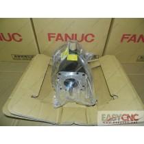 A06B-0227-B000 Fanuc ac servo motor ai8/3000 new