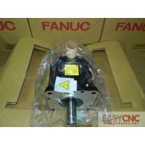 A06B-0243-B101 Fanuc ac servo motor new
