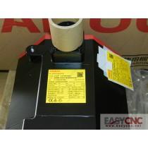 A06B-0243-B400#0100 Fanuc ac servo motor aiF12/4000 new