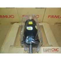A06B-0253-B400 Fanuc ac servo motor aiF30/4000 new