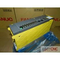 A06B-6102-H206#H520 Fanuc spindle amplifier module SPM-5.5 new
