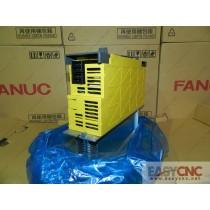 A06B-6114-H210 Fanuc servo amplifier module aiSV80/160 new
