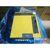 A06B-6154-H075#H590 Fanuc spindle amplifier aiSP75HV new