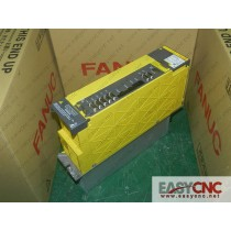 A06B-6220-H015#H600 Fanuc spindle amplifier aiSP22-B used