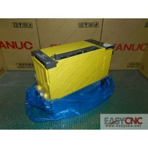 A06B-6250-H060 Fanuc power supply module aiPS60HV-B new
