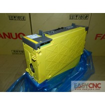 A06B-6270-H011#H600 Fanuc spindle amplifier aiSP11HV-B new