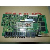 A16B-2202-0432 Fanuc PCB used