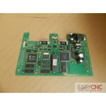 A16B-3300-0036 Fanuc PCB used