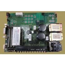A20B-1004-0851 Fanuc PCB used