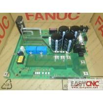 A20B-2101-0928 Fanuc power board used