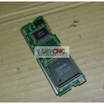 A20B-2901-0661 Fanuc PMC module used