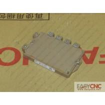 A50L-0001-0440 6MBP50VCA120-51 Fuji IGBT new