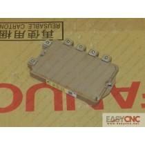 A50L-0001-0443 6MBP75VCC120-51 Fuji IGBT used