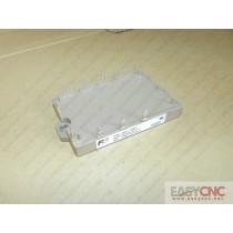 A50L-0001-0480 6MBP50VBA120-51 Fuji IGBT new