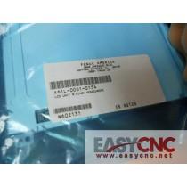 A61L-0001-0154 Fanuc 9.5inch LCD new