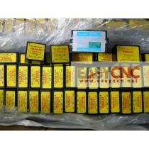 A76L-0300-0133/B A76L-0300-0133/A Isolation amplifier Fanuc Parts Maintenance used