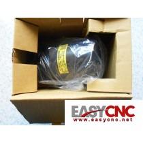 A860-2109-T302 Fanuc ai positioncoder new