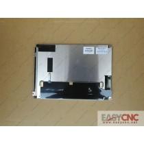 LQ084V1DG43 Sharp LCD 8.4 inch new