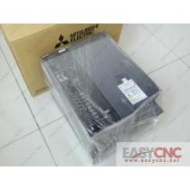 MDSDMSPV3-16080 MDS-DM-SPV3-16080 Mitsubishi multi axis unit used