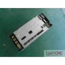 MIV22-3-V5 Okuma servo amplifier used