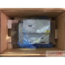 RC180 Epson micro powerdrive controller new
