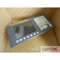 A02B-0319-B502 Fanuc series 0i-MD new (please read the Product Description before ordering)