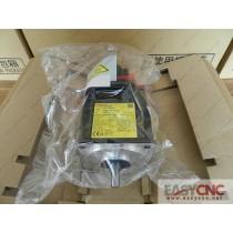 A06B-0061-B103 Fanuc ac servo motor Bis2/4000 new