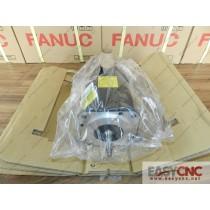 A06B-0078-B003 Fanuc ac servo motor Bis12/3000 new