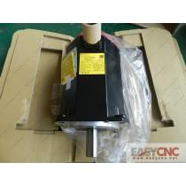 A06B-0078-B103 Fanuc servo motor Bis12/3000 new