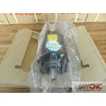 A06B-0078-B403 Fanuc ac serov motor Bis12/3000 new