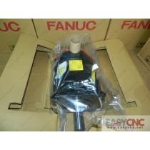 A06B-0082-B403 Fanuc ac servo motor Bis22/3000 new