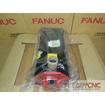 A06B-0253-B401 Fanuc ac servo motor aiF30/4000 new