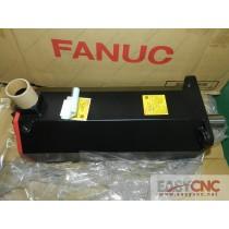 A06B-0257-B101 Fanuc ac servo motor aiF40/3000 new