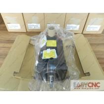 A06B-2078-B303 Fanuc ac servo motor Bis 12/3000-B new