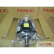 A06B-2082-B103 Fanuc ac servo motor Bis 22/3000-B new