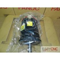 A06B-2087-B403 Fanuc ac servo motor Bis 30/2000-B new