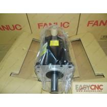 A06B-2089-B103 Fanuc ac servo motor Bis 40/2000-B new