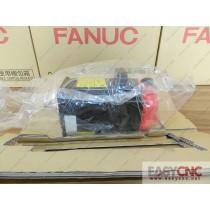 A06B-2205-B000 Fanuc ac servo motor aiF2/5000 new