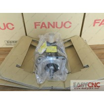 A06B-2223-B000 Fanuc ac servo motor aiF4/5000 new