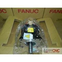 A06B-2243-B100 Fanuc ac servo motor aiF12/4000-B new