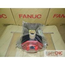 A06B-2243-B400 Fanuc ac servo motor aiF12/4000 new