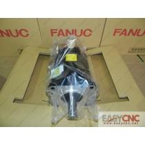 A06B-2247-B100 Fanuc ac servo motor aiF22/3000-B new
