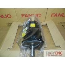 A06B-2247-B400 Fanuc ac servo motor aiF22/3000-B new