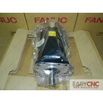 A06B-2253-B100 Fanuc ac servo motor aiF30/4000-B new