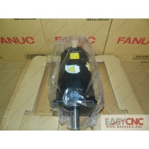 A06B-2253-B400 Fanuc ac servo motor aiF30/4000 new