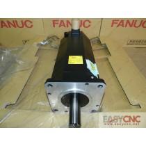 A06B-0257-B100 Fanuc ac servo motor aiF40/3000 new